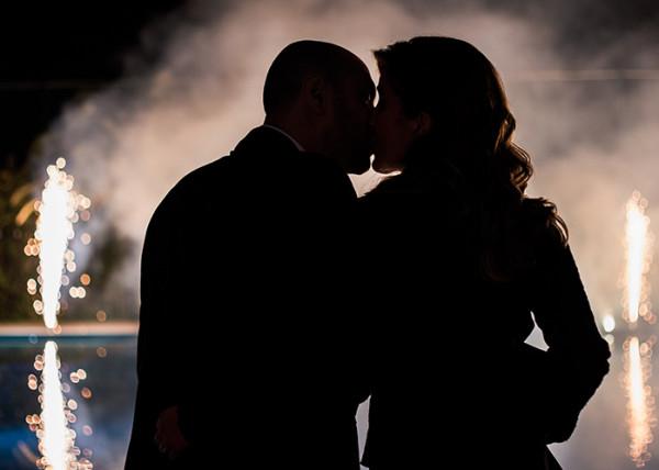 promessa di matrimonio curacao eventi