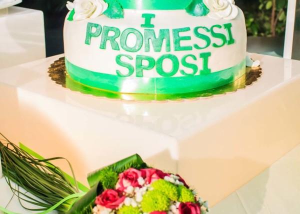 5985c9b9e41e La tua Promessa di Matrimonio – Curaçao