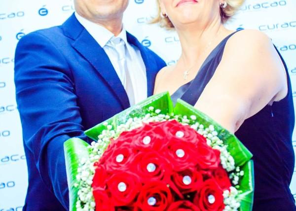 Anniversario Matrimonio Curacao Eventi
