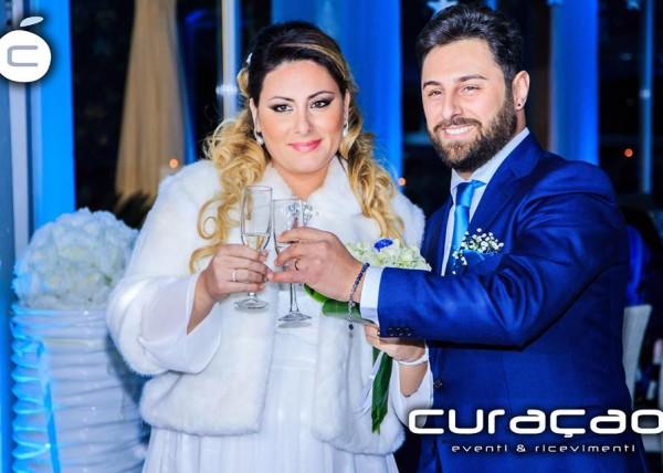 matrimoni napoli location curacao eventi mia sposa 2017